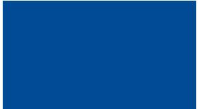 HTS Deutschland Logo